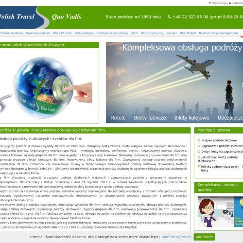 Organizacja konferencji naukowych