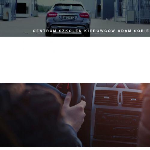 Kurs prawa jazdy w Łomży
