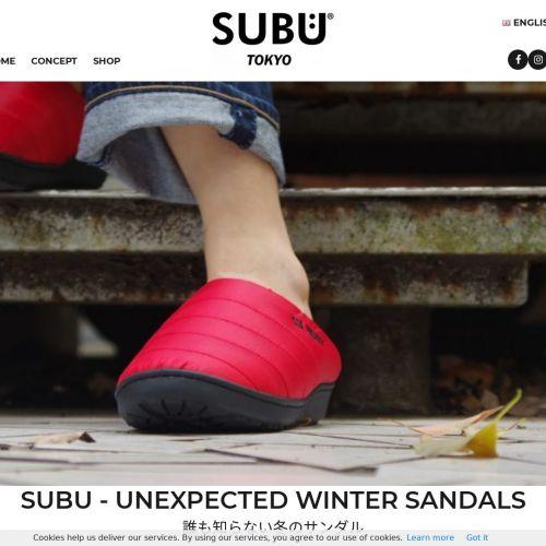 Lekkie obuwie zimowe