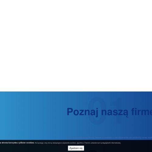 Kampery na Śląsku w dobrych cenach