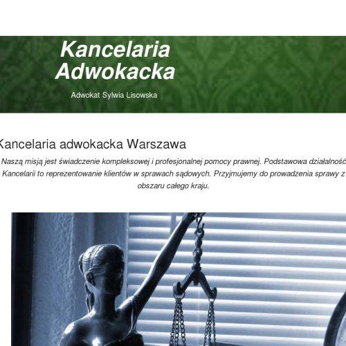 Mediacje rodzinne w Warszawie