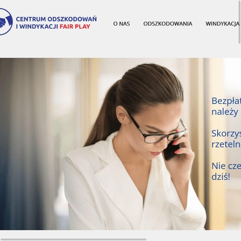Ubezpieczenia komunikacyjne i windykacja