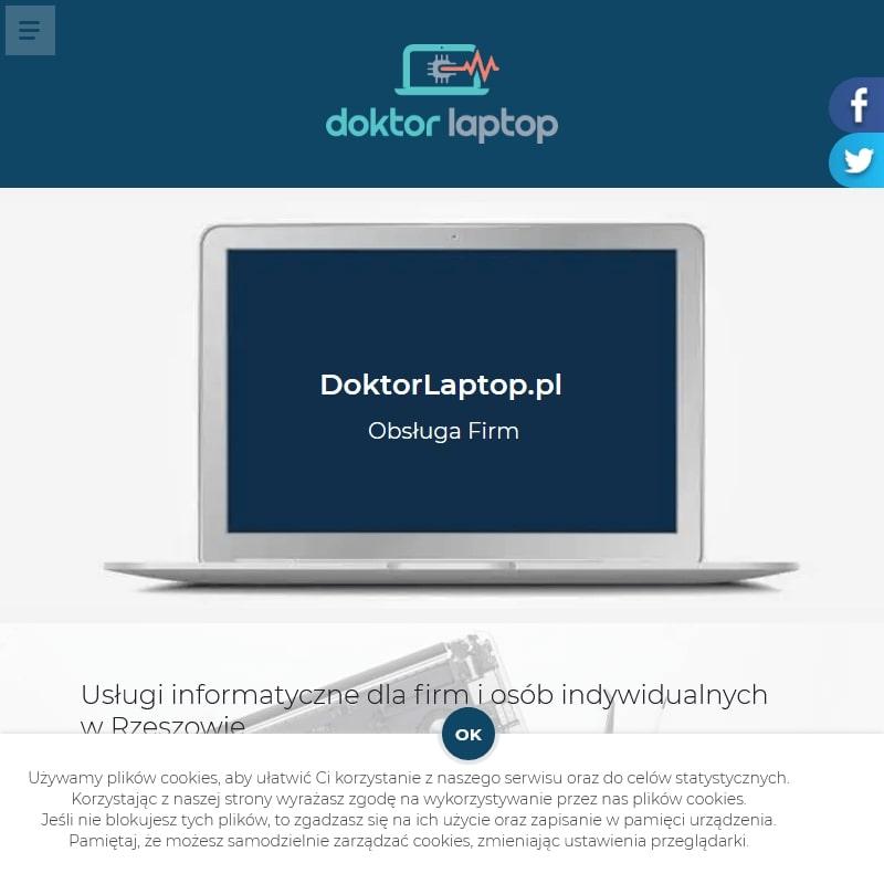 Pomoc informatyczna online