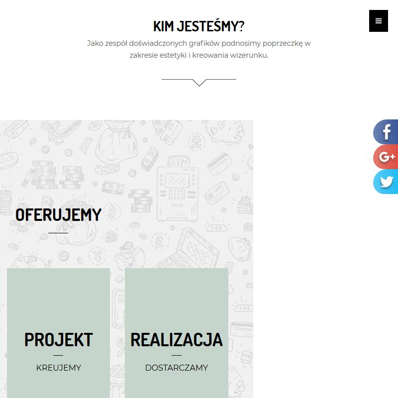 Wiercenie tworzyw sztucznych - Gdańsk