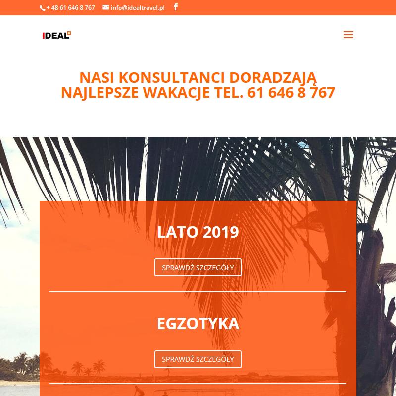 Wycieczki krajowe dla seniorów z Poznania