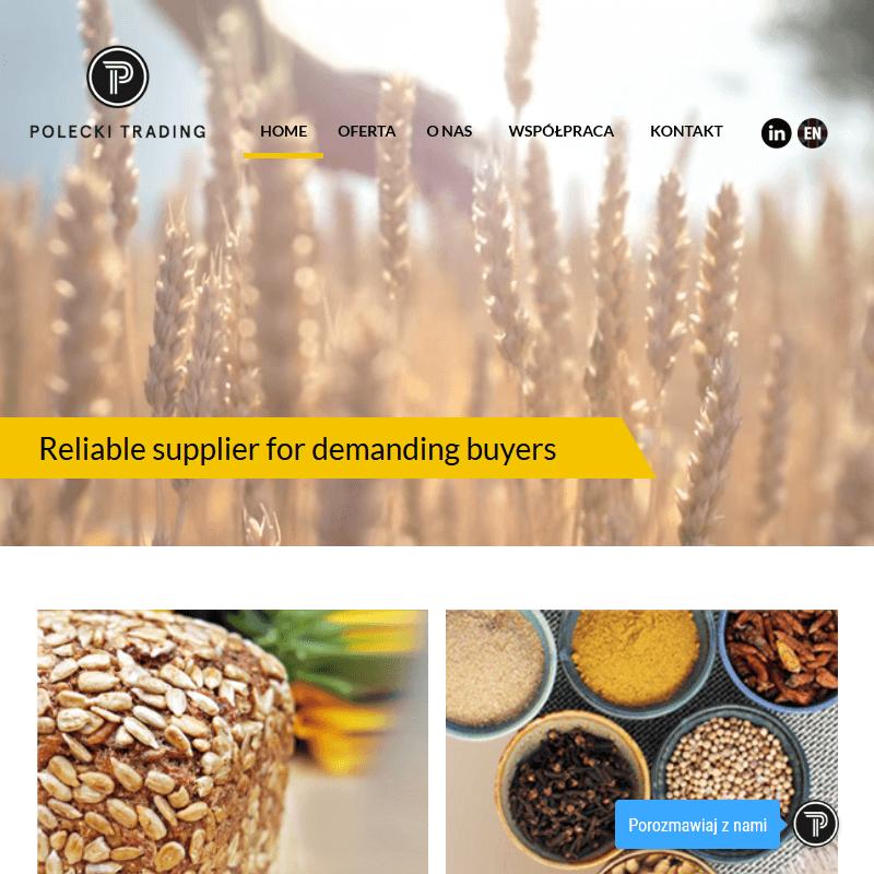 Sprzedaż nasiona słonecznika